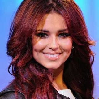 red plum hair 3 on pinterest 89 pins 49 best images about strictly hair on pinterest caramel