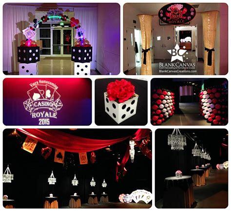 casino royale theme decorations melbourne fl event decorating casino royale