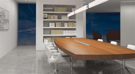 lade a sospensione per cucina illuminazione ufficio soffitto le migliori idee per la