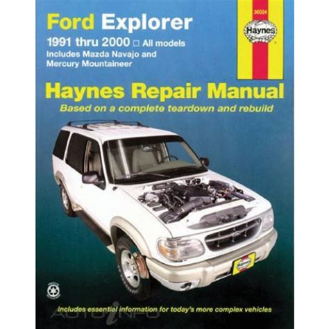 small engine repair training 2003 ford ranger user handbook service manual 1997 ford explorer esp repair 1997 ford explorer window motor replacement