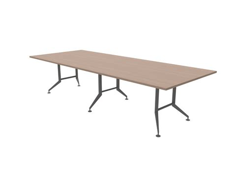 Boardroom Tables Nz Accent Boardroom Table Large Accent Office Furniture Nz