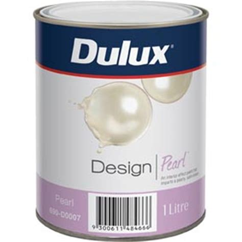 dulux interior paint dulux design 1l satin sheen pearl interior paint bunnings warehouse