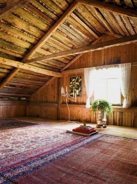 wohnideen einrichtung meditationsraum einrichten wohnideen einrichten