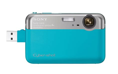 Kamera Sony Cybershot Dsc J10 sony cyber dsc j10 review expert reviews
