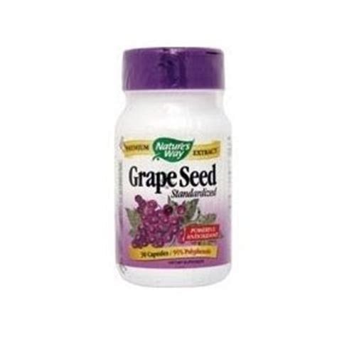Grape Detox Acne by Grapefruit Seed Extract Treat Acne