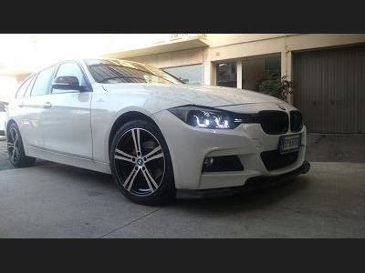 sale wheels for, bmw 3 series touring, car brand: bmw