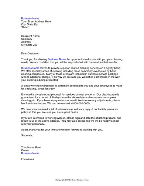 Unhappy With Service Letter Sle Bid Cover Letter 28 Images Best Photos Of Service Cover Letter Sle Best Photos Of Service