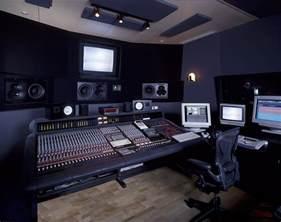 Home Design Center Flooring Inc becoming a music producer the international student blog