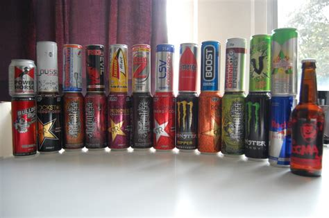 energy drink age limit gov t could limit energy drink consumption the budapest