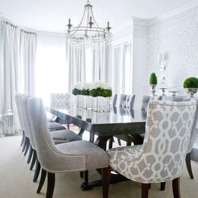 Dining Room Accent Chairs Host And Hostess Chairs Lovely Dining Room My House My Homemy House My Home