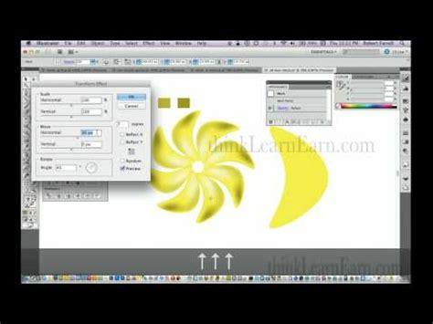 adobe illustrator cs6 lessons adobe illustrator cs6 tutorials master class lessons