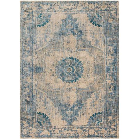 Luxury Rug Magnolia Home Kivi Rug Kv 02 Joanna Gaines Contemporary