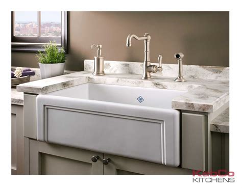 Kitchen Country Sinks by Kitchen Sinks Miami Pembroke Pines And Miramar
