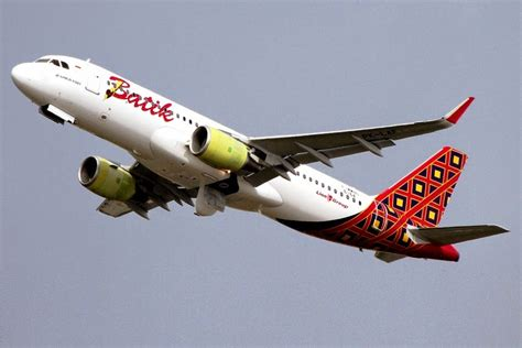 batik air vector gambar logo batik air 12 000 vector logos