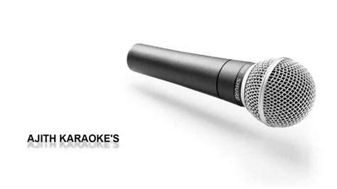 bada natkhat hai karaoke track mushkil bada ye pyaar hai karaoke