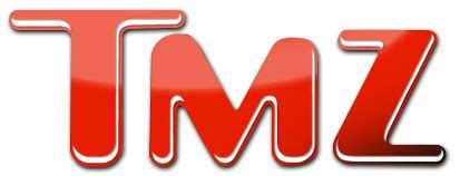 Tmz Logo Transparent | how tmz which resembles an intelligence agency as much