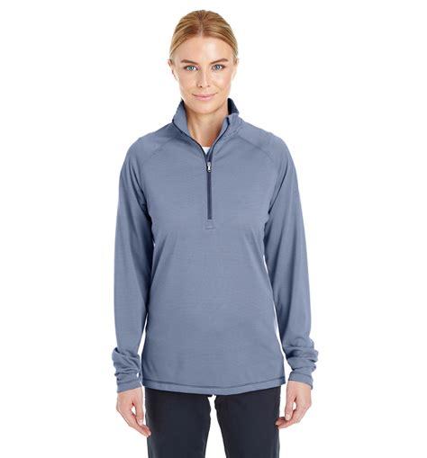 Sweater Jaket Armour Athletics White Best Item Hoodie 1289408 armour 174 ua corp stripe quarter zip trium