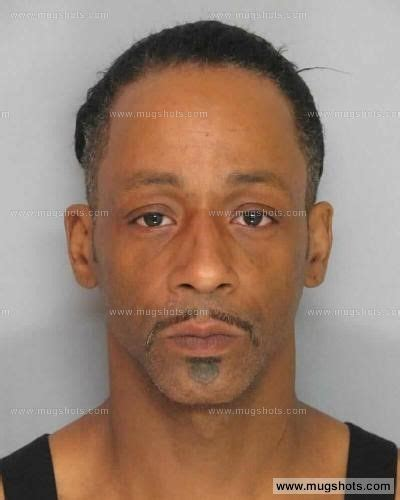 Katt Williams Criminal Record Katt Williams According To Nydailynews Oft Arrested Comedian Arrested In