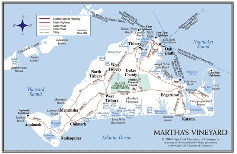 martha s vineyard cape cod maps cape cod chamber of commerce