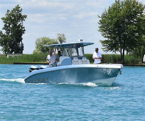 cottage for rent with fishing boat ontario lake ontario rental power picturesque boat www