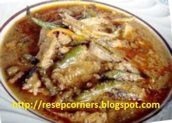 Ikan Keumamah Aceh 5 Pcs resep ikan keumamah khas aceh