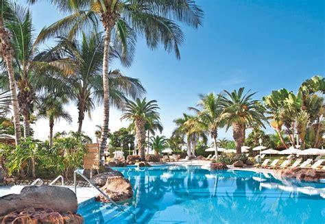 hotel jardin de nivaria adri 225 n hoteles jardines de nivaria in tenerife vip selection