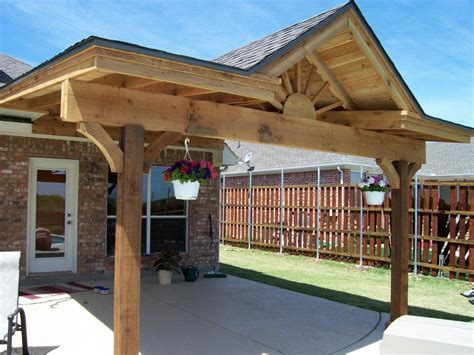 patio cover plans patio roof framing modern patio outdoor