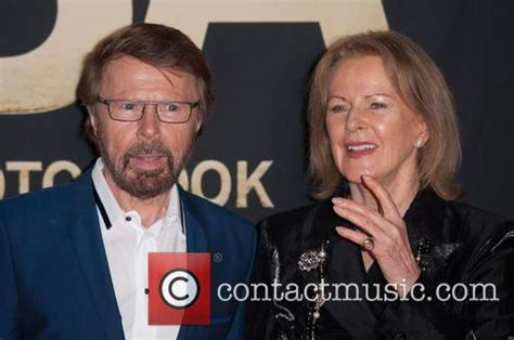 The Weekend Readthe Weekend Readtodays Frid by Abba Biography News Photos And Contactmusic
