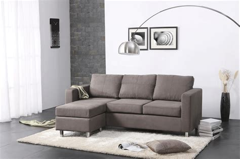 sofa designs for small living rooms couches for living room beautiful modern home design ideas