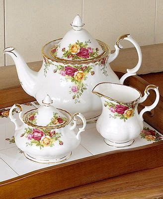 applied themes in english dawson 1000 ideas about tea sets vintage on pinterest tea sets