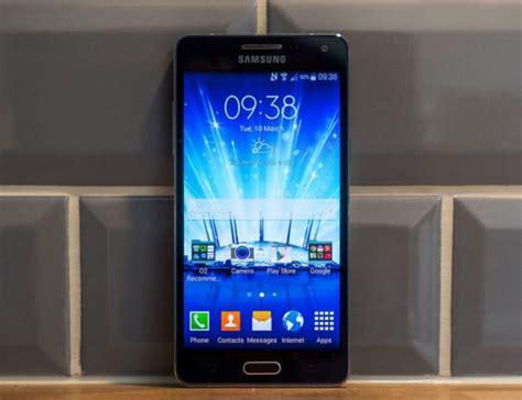 Samsung A5 2015 Margadana 2 Custom samsung galaxy a5 2015 e android 7 1 nougat y 252 klemek custom rom akıllı telefon