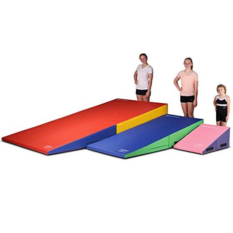 How To Make A Gymnastics Mat by We Sell Mats Gymnastics Folding And Non Folding Incline