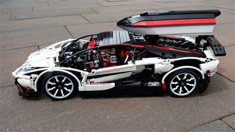 lego technic lamborghini aventador lego technic lamborghini aventador lp 720 4 pirelli