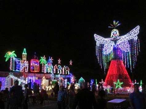 st gerard s christmas festival brisbane
