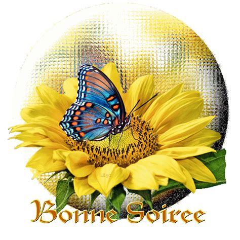 1326454439 mes merveilleuses visions de fees bonsoir bonne nuit page 3