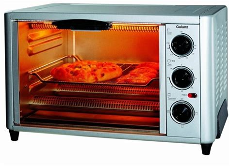 toaster oven with light inside halogen oven light wave toaster oven purchasing souring