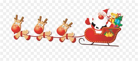 christmas   year background png    transparent rudolph png