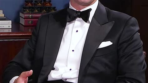 Dress Kemeja Pocket Square black tie dress code the 9 fundamentals for a black tie