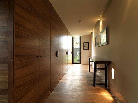 home design fairs uk home design fair contemporary floor designs contemporary