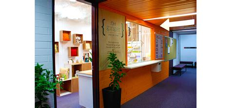store layout design and visual merchandising case study visual merchandising find a course swinburne