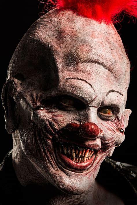 17 Best Ideas About Scary by 17 Best Ideas About Scary Clowns On