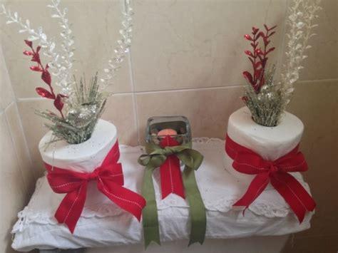 decoraci n navide a c mo hacer un rbol de navidad decoraci 243 n navide 241 a para ba 241 os