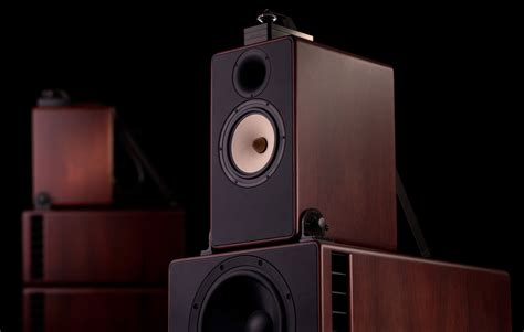 high end image gallery high end stereo speakers