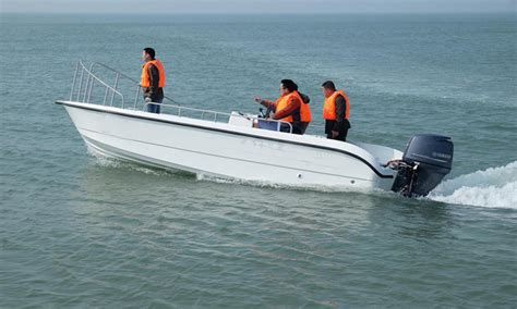 21 feet boat 21 foot fishing boat image of fishing magimages co