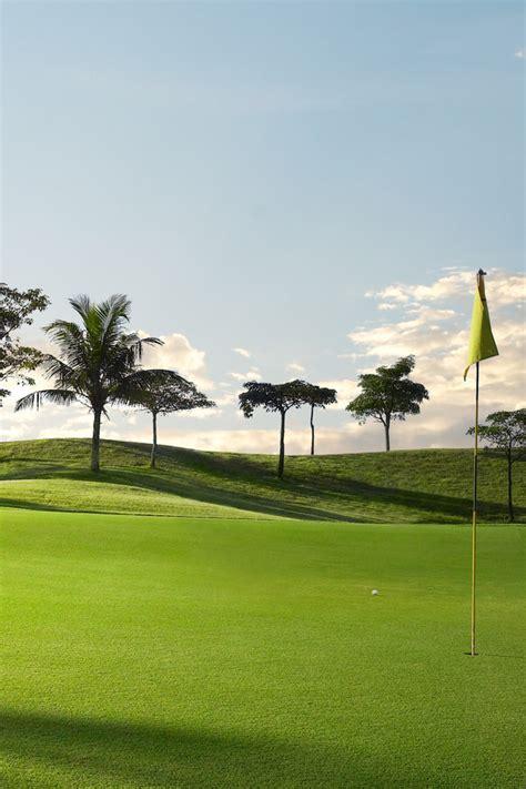 golf 7 wallpaper iphone 6 golf course iphone 4s wallpaper download iphone