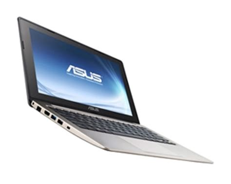 Laptop Asus Vivobook S550cm asus vivobook s550cm cj080h notebook laptop review spec promotion price notebookspec