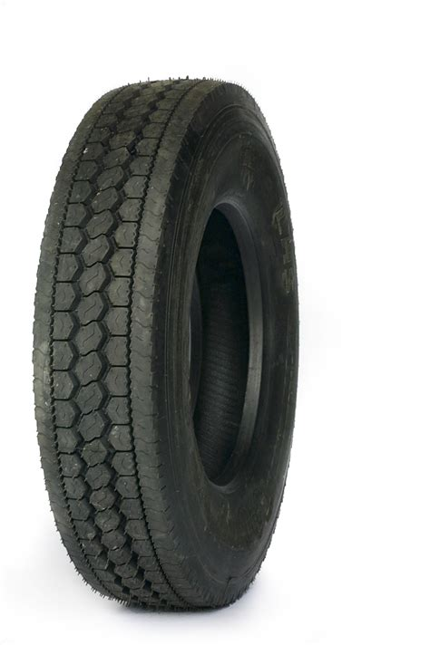 tire retread reviews 2017 2018 tire retread reviews 2017 2018 2019 ford price release date reviews