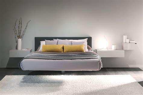 letti mobili camere da letto moderne e mobili design per la zona notte