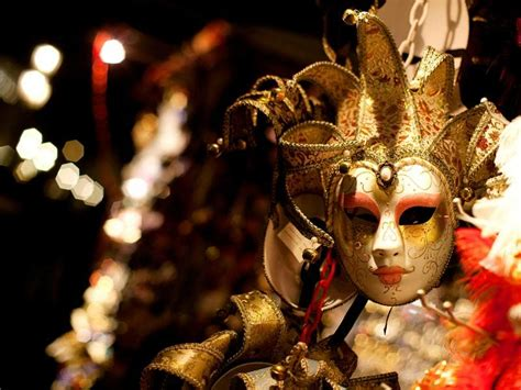 christmas mask theme 10 tips to plan the best gawin