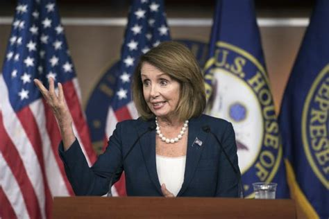 who is the house minority leader democrats re elect nancy pelosi as house minority leader gephardt daily